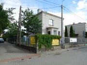 Pokoje do wynajęcia w centrum Białegostoku
