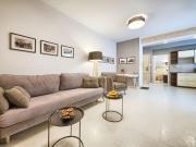Fir Apartment VisitZakopane