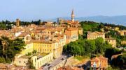 Appartamento Un Panorama su Perugia