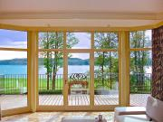 Kretowiny Villa Sleeps 17 Air Con WiFi