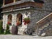 Kierpcowka Villa Sleeps 16 WiFi