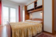 Apartment Lokva Rogoznica 16429c