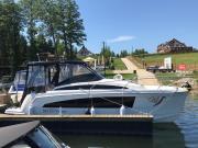 Chilli Boat
