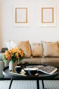 Hygge Apartments by Loft Affair