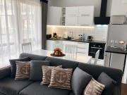 NAT Apartments Mila Baltica