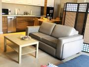 Poznań Best Location Apartment 21