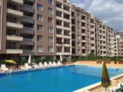 Apartment Perla Silver Burgas