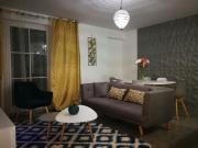New and Luxury apartment Disneyland Paris