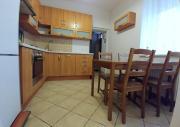 Apartament Oficyna Bon Turystyczny