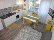 Apartments Kraljice Mira I