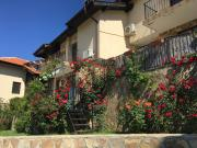 Sunny Hill Holiday Home