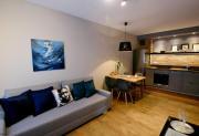 Jewish Quarter Comfort In City Apartments