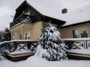 Apartament w Krzesznej