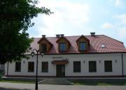 Villa Zajma