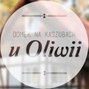 Domek u Oliwii