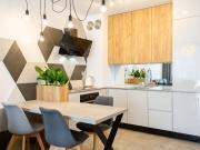Design Apartament Kołobrzeg Bliżej Morza