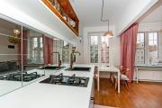 Quality ApartmentsApartament Prestige Old Town