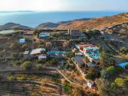 Green Island Resort Villas Athena and Poseidon
