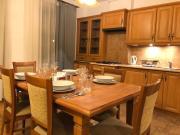 DA Apartments Szewska