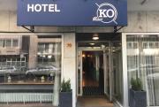 Hotel Ko