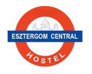 Esztergom Central