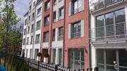 Tartaczna 3A Comfortable Apartment