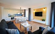 Idylla Apartamenty Polanki