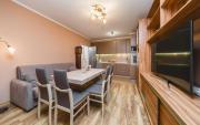 Apartment Oliwia