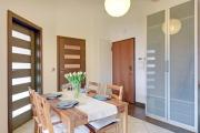 Neptun Park Sunny 2 Bedrooms Apartment