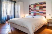LetSicily Apartments Castello Ursino