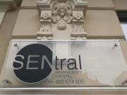Sentral Superior Apartment