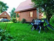 Domki letniskowe Kosówka