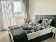 Apartament Antoniny
