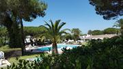Appartement 209 Balaia Golf Village