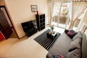 Apartament Grochowskiego Komfortowe Noclegi
