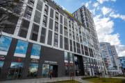 Apartments Rondo Wiatraczna by Renters