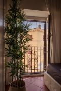 San Francesco a Ripa Apartment