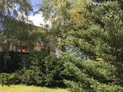 Bukowy Dom