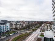 VacationClub – Baltic Park Fort Apartament F413