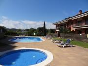 EXCLUSIVE APARTMENT IN A LOVELY COMUNITARY AREA