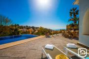 ABAHANA VILLAS Ibiza