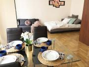 Sienna 93 cozy studio by Homeprime
