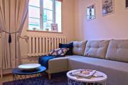 Apartament Ducha NO7
