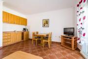 Apartments Bozana