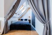 Victus Apartamenty Apartament Arkadia