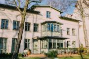 Villa Sopocka