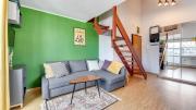 Dom House Apartment Smart Studio Sopot