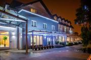 Hotel Jantar Wellness Spa
