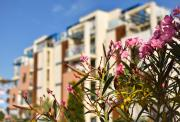 Sun City 1 Holiday Apartments