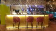 Heathrow Inn Hotel